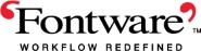 Fontware (BarSTORM)