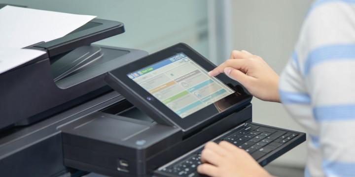 AutoStore SAP Konnektor